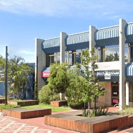 Brainbox Group — Australia Office
