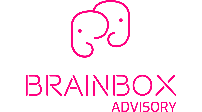 Brainbox Advisory