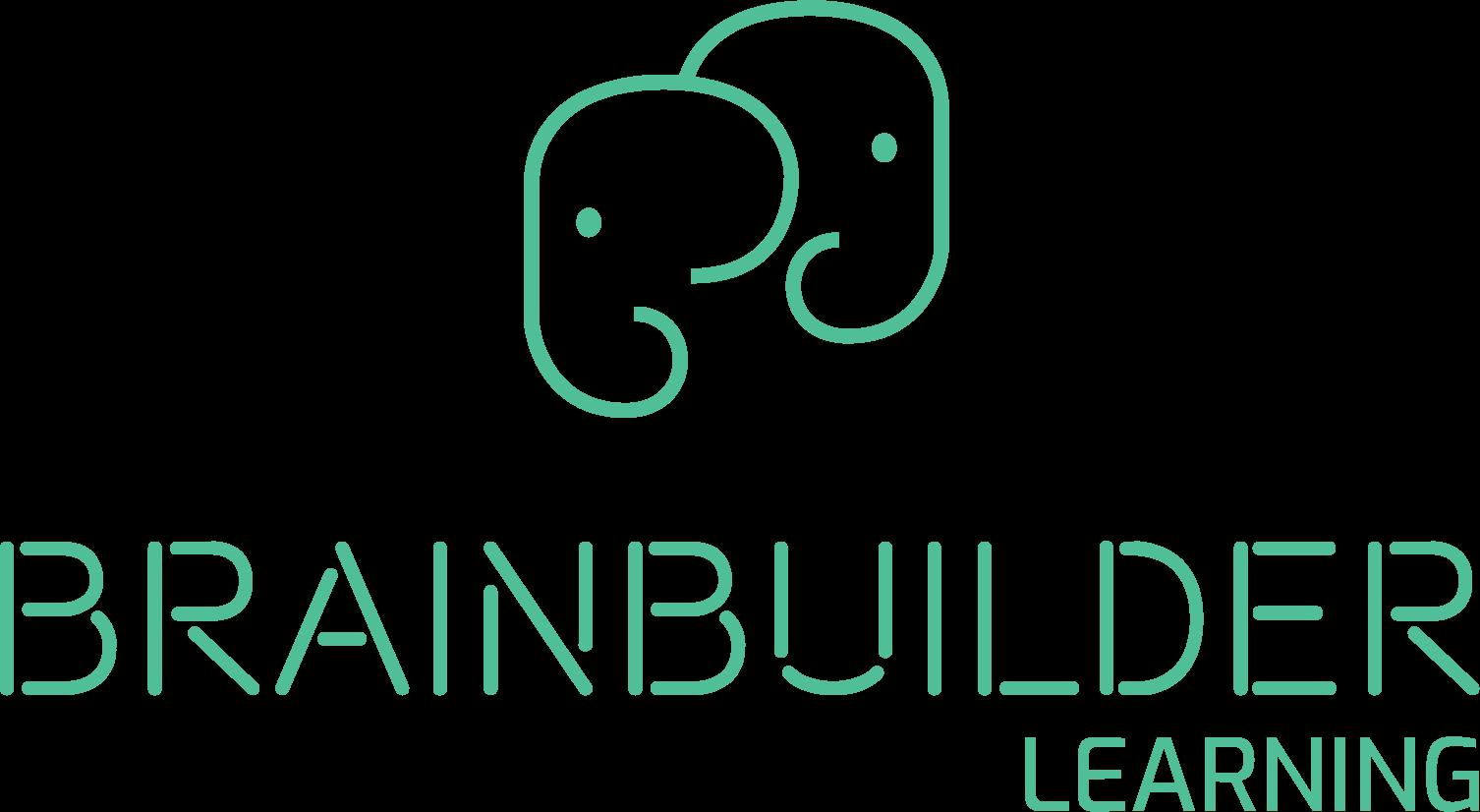 Brainbuilder Learning