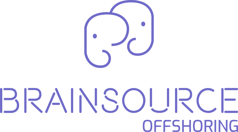 Brainsource Offshoring