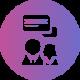 Brainsource — Extend Service