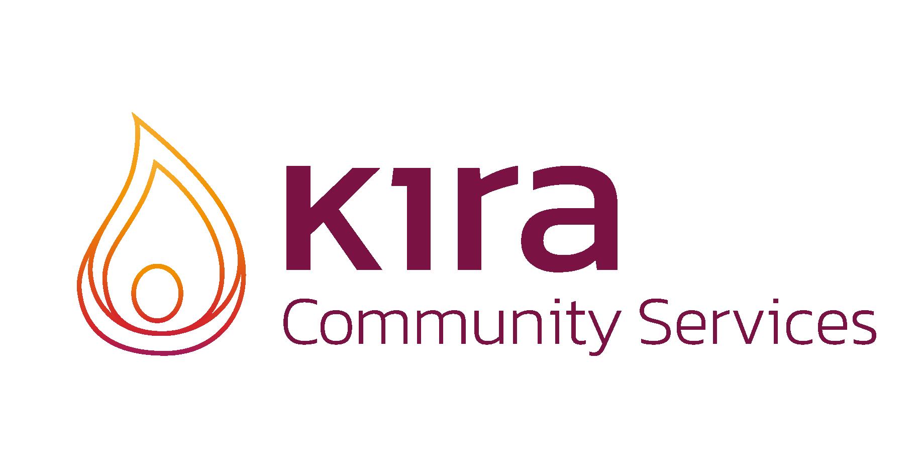 Brainsource Client - Kira Community Services