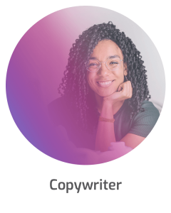 Brainsource Copywriter