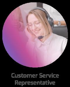Brainsource Customer Service Representative