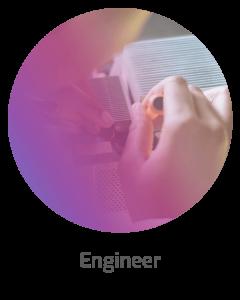 Brainsource Engineer