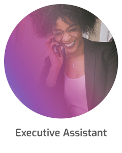 Brainsource — Executive Assistant