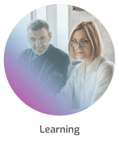 Brainbox Learning