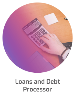Brainsource Loans and Debt Processor