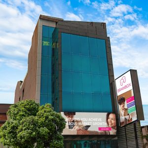 Brainbox Group — Philippine Office