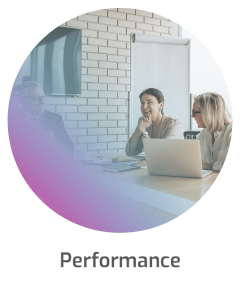 Brainbox Performance