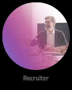 Brainsource Recruiter