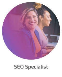 Brainsource - SEO Specialist Role