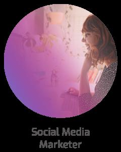 Brainsource Social Media Marketer