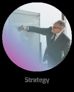 Brainbox Strategy
