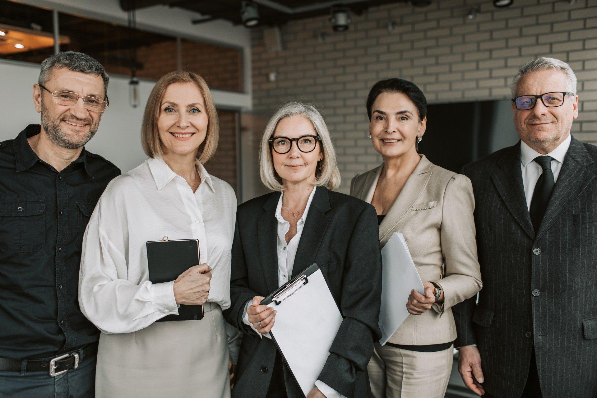 Brainbox Group Partners