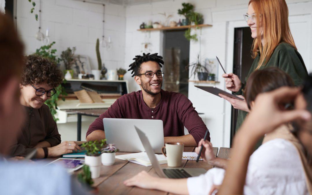 Ensuring Employee Well-Being